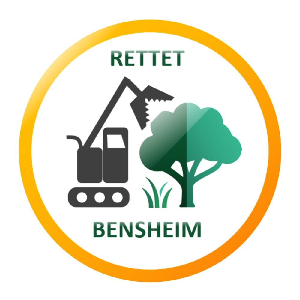 Rettet-Bensheim.de